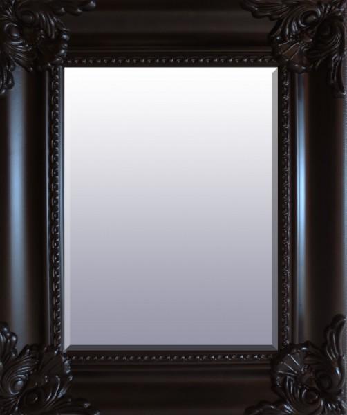Wandspiegel Herzog, verschiedene Ausführungen