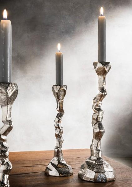 Kerzenständer für Stabkerzen II, verschiedene Größen