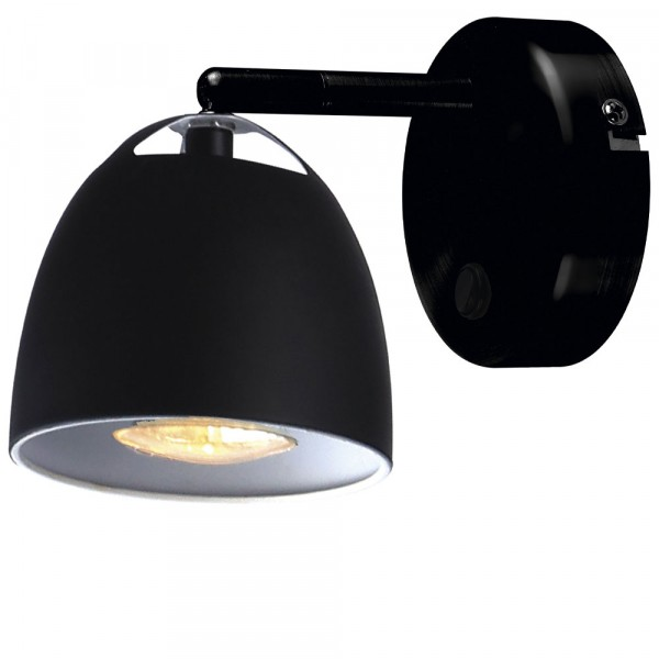 Wandlampe Småland