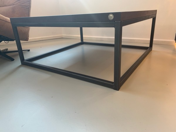 Coffeetable Square