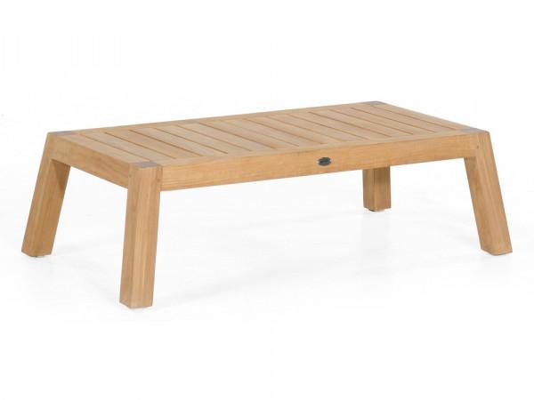 Tisch groß Serie Cliff