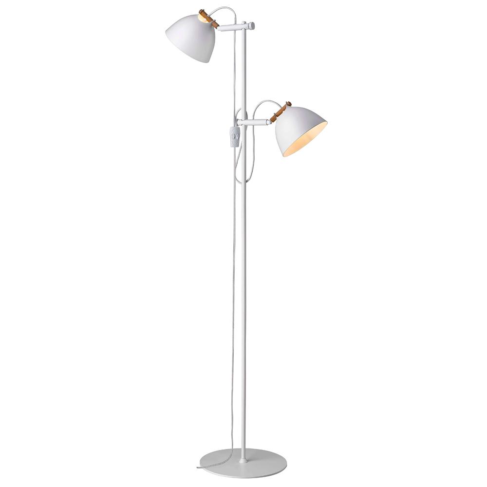 Stehlampe Online Kaufen Timberty
