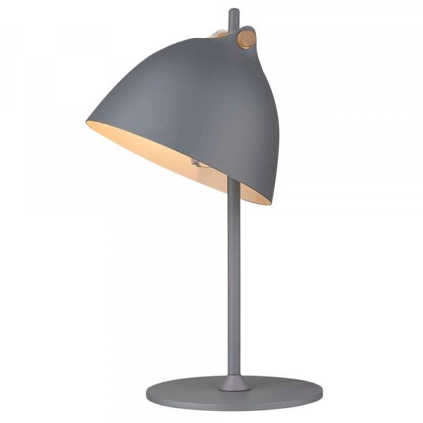 Tischlampe Nordic