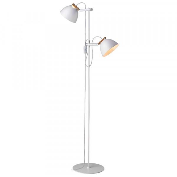 Stehlampe Nordic III