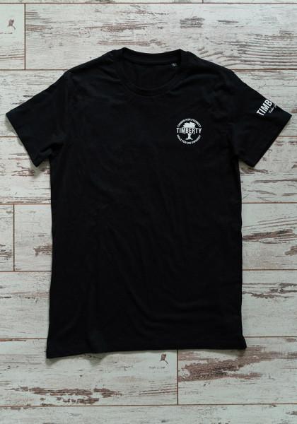Timberty T-Shirt - Frauen