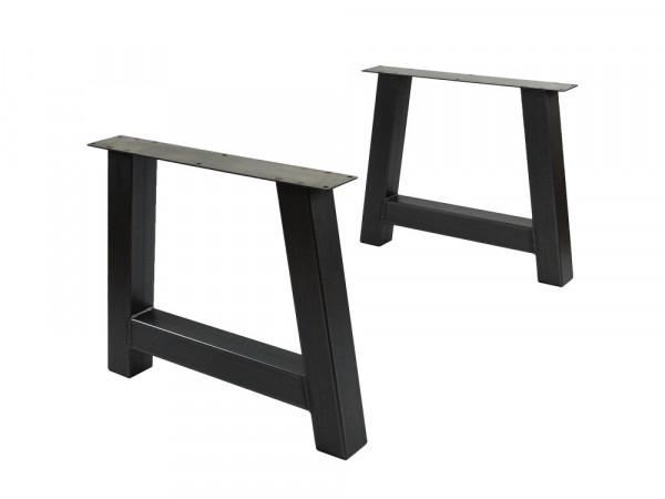 Tischgestell A-Legs