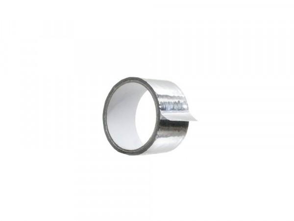 PROBASE Aqua-Stop Aluminium Fugendichtband