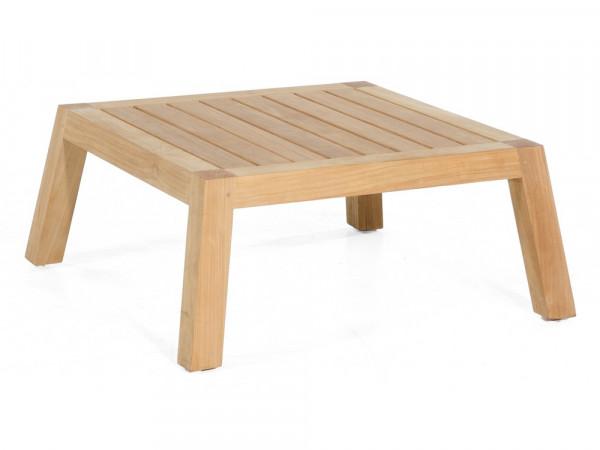Tisch klein Serie Cliff