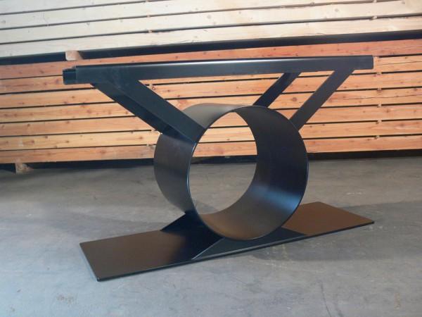 Tischuntergestell Orbit
