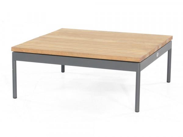 Lounge-Tisch Serie Valetta