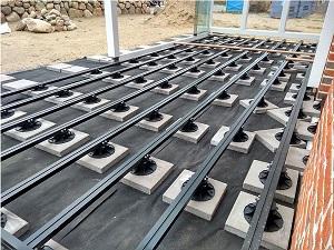 05_00084405_unterkonstruktion_aluminium-klein