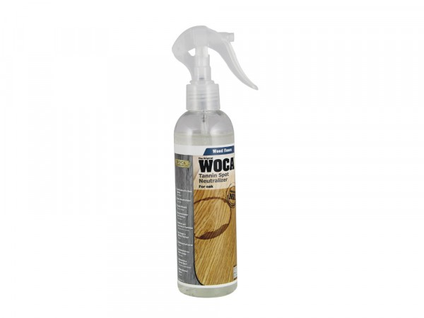 WOCA Gerbsäureflecken Spray