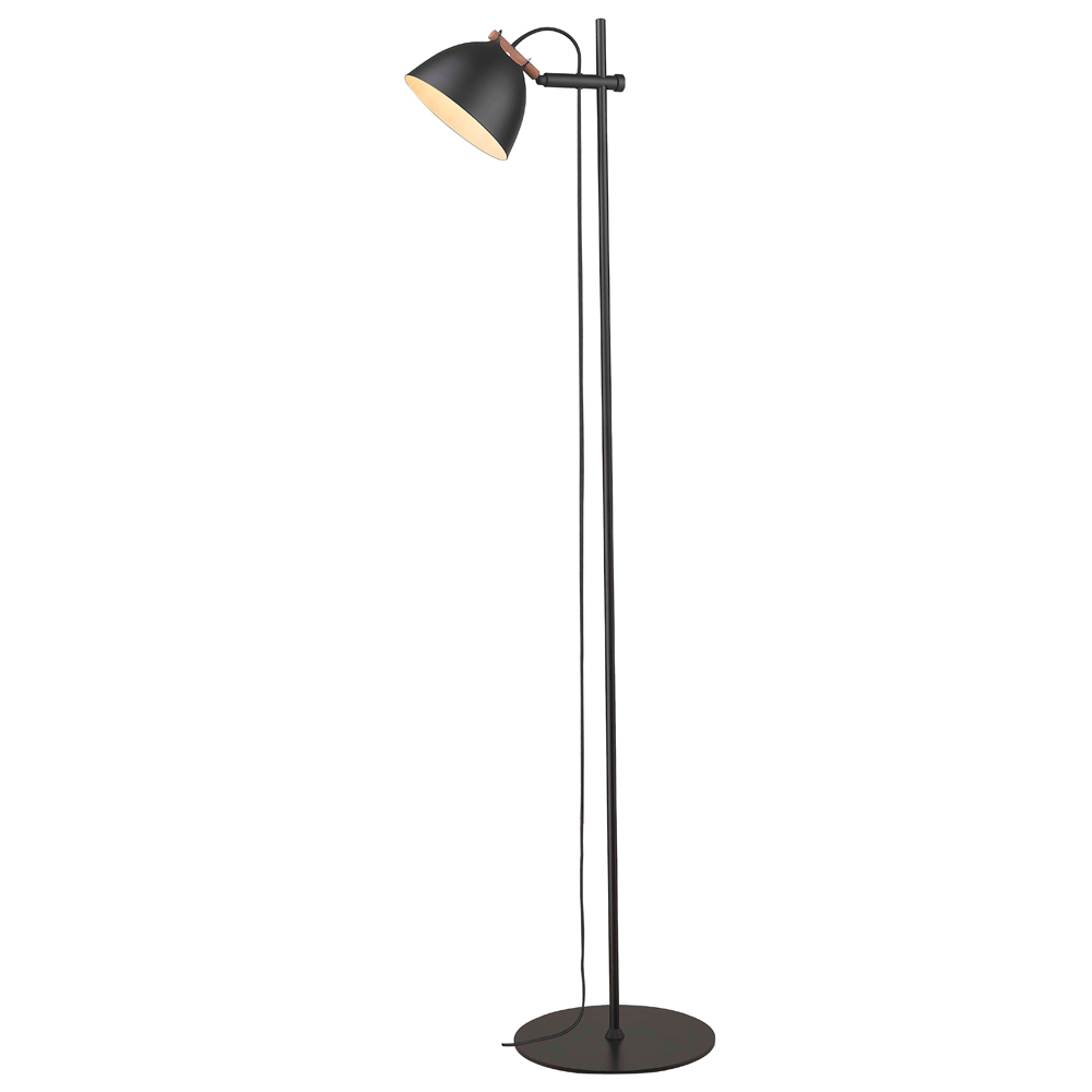 Stehlampe Nordic Online Kaufen Timberty