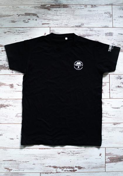 Timberty T-Shirt - Männer