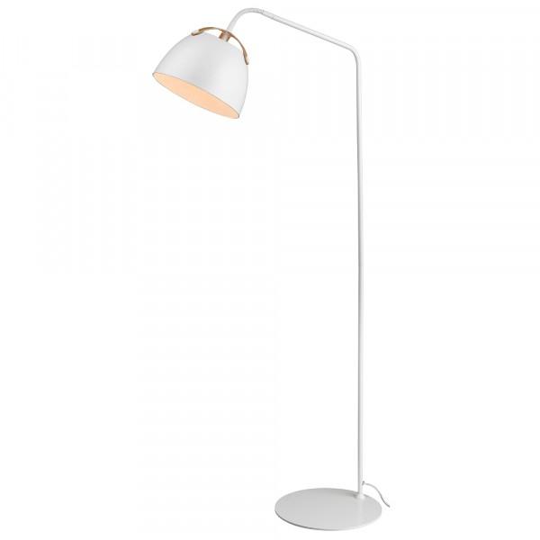 Stehlampe Lofoten