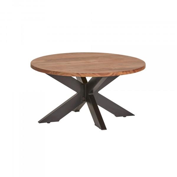 Akazie Coffee-Table