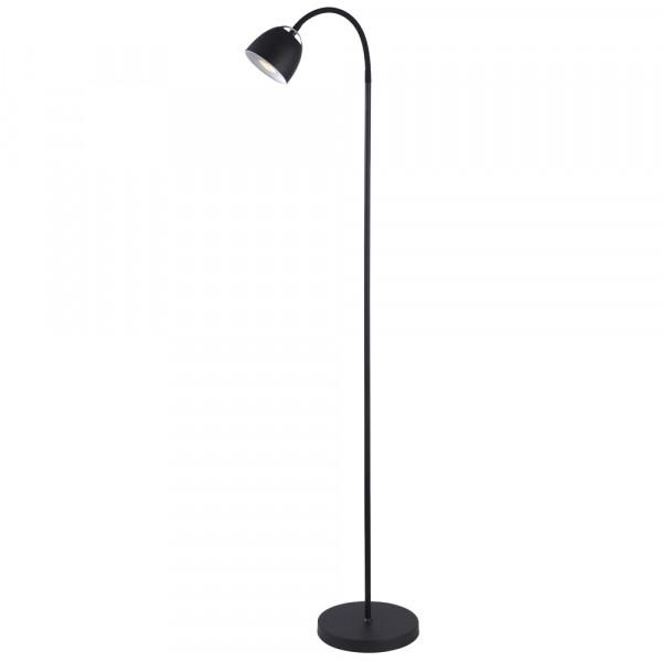 Stehlampe Småland I