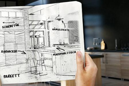 Timberty - Planung & Design
