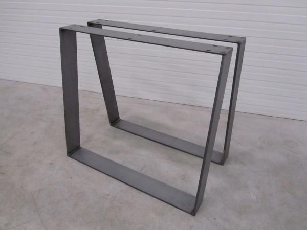 Tischgestell Square Angular