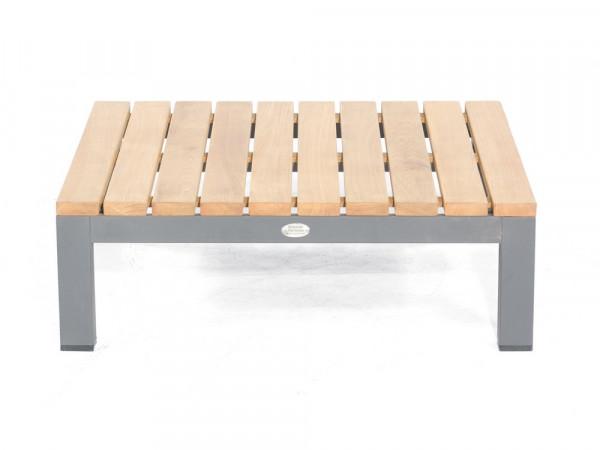Lounge-Tisch, Serie Elise